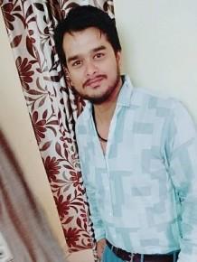 Rahul Upadhyay