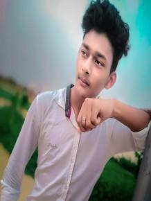 Dharmender Bisht